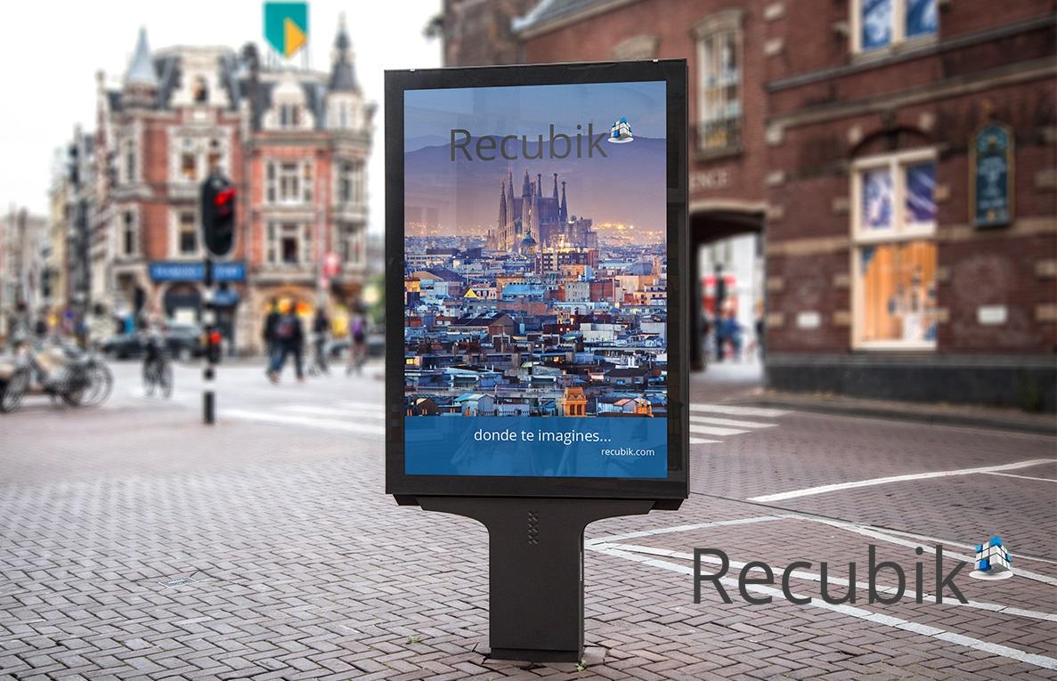 Di adiós al papel y potencia tus ventas con Digital Signage