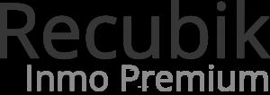 inmo-premium