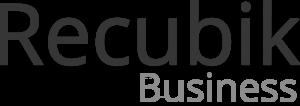 recubik-business