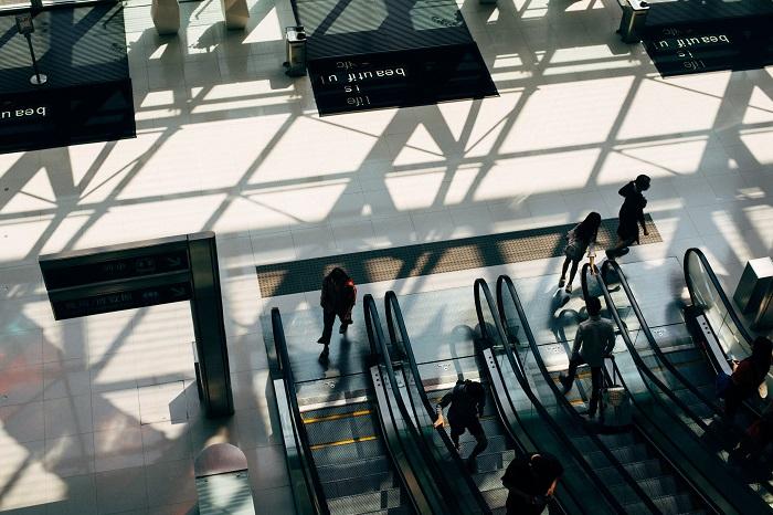 señalizacion-digital-centro-comercial