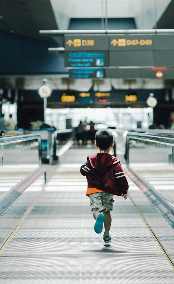 señalizacion-digital-aeropuertos