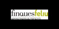 finques-feliu-400x300