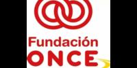 fundacion-once-400x300