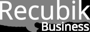 Recubik Business