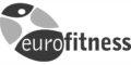 Eurofitness_preview_logo_1