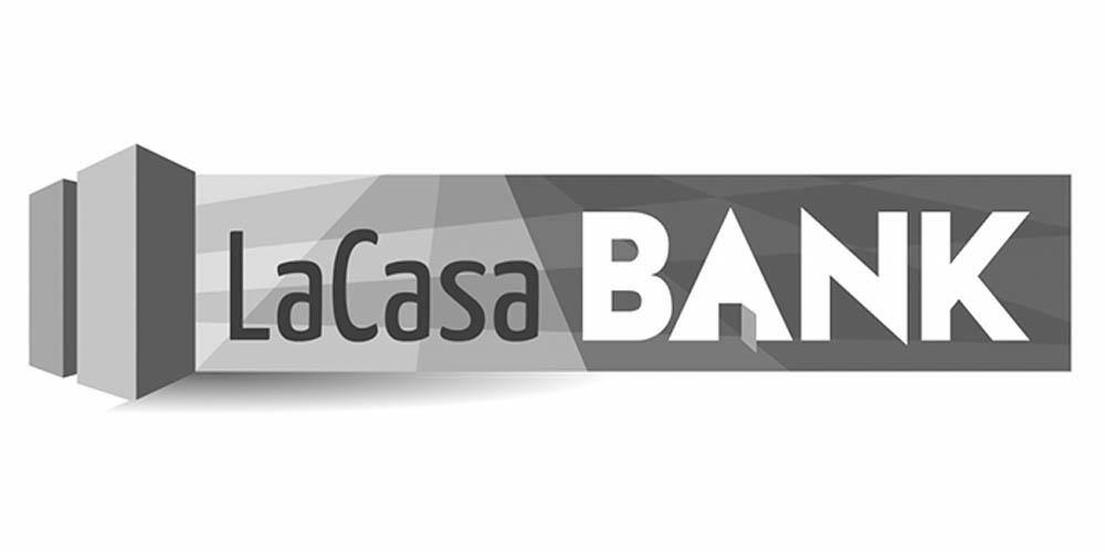 Casa Bank