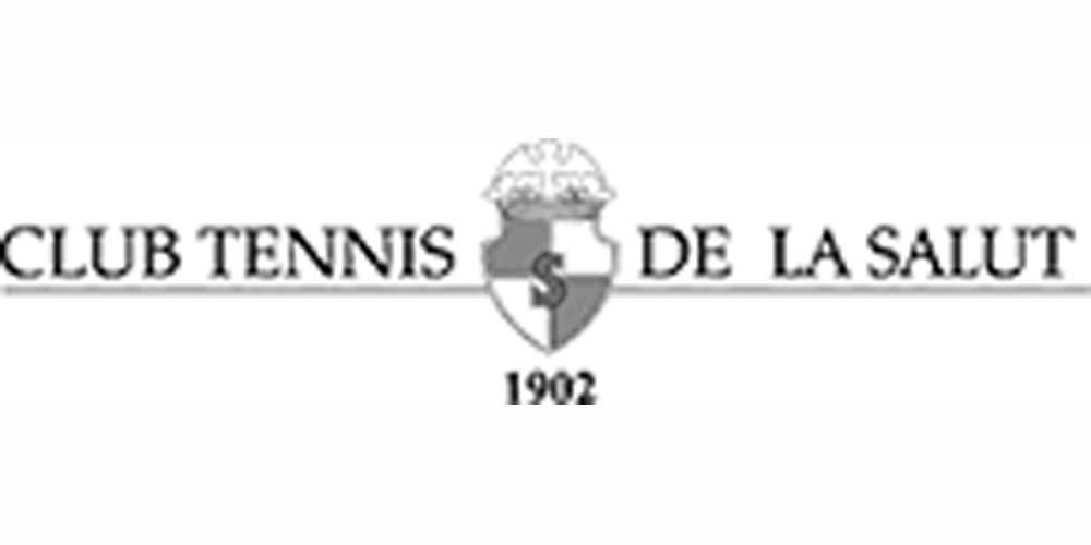 Club de Tenis de la Salut