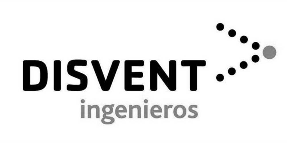 Disvent Ingenieros