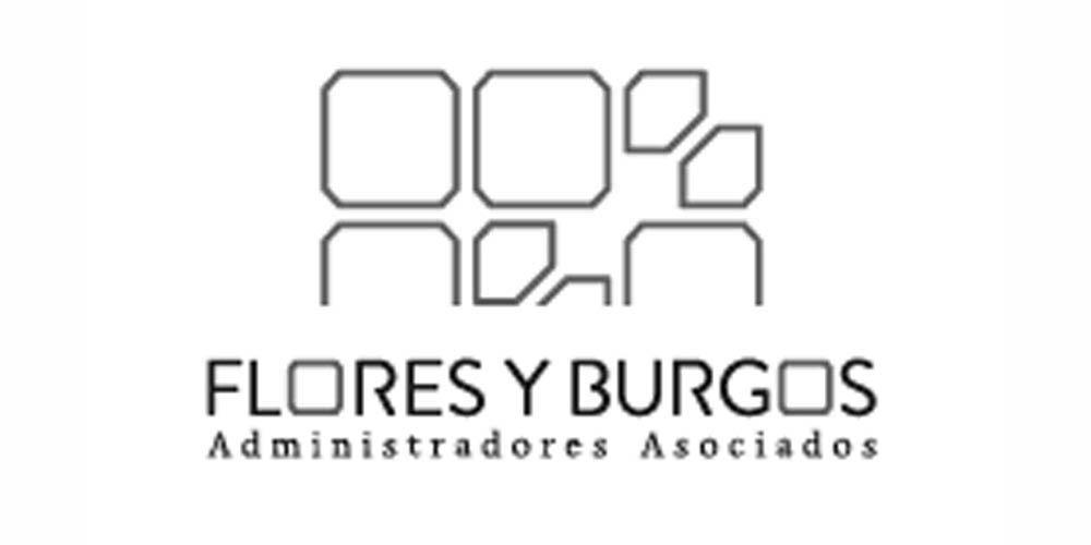 Flores y Burgos