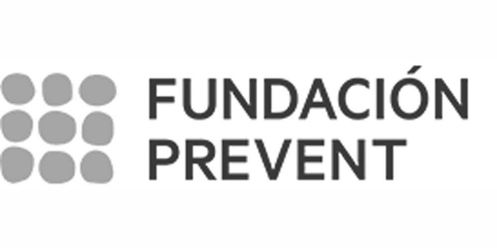 Fundación Prevent
