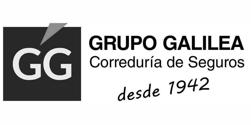 Grupo Galilea