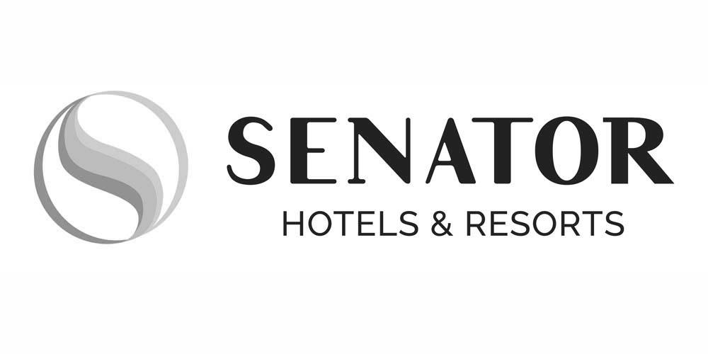 Hoteles Senator