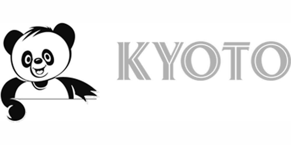 Kyoto Electrodomésticos