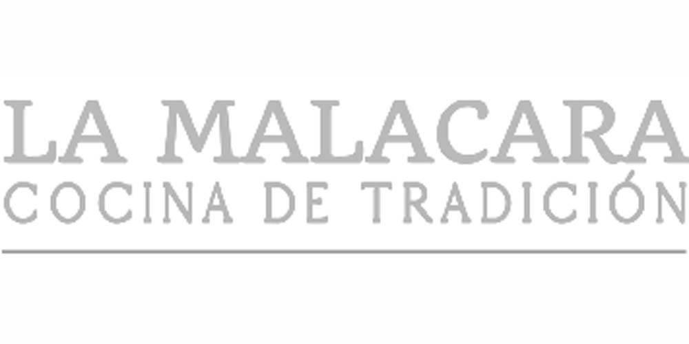 La Malacara