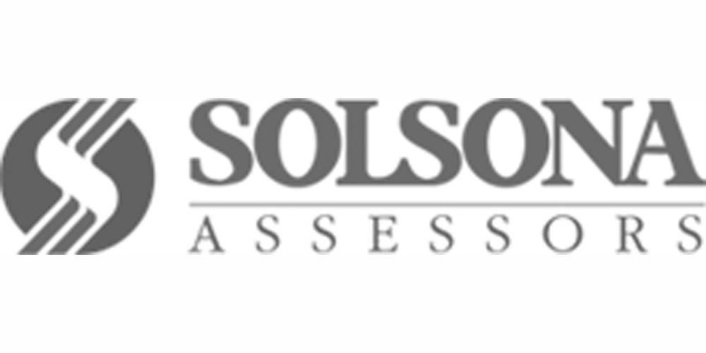 Solsona Assessors