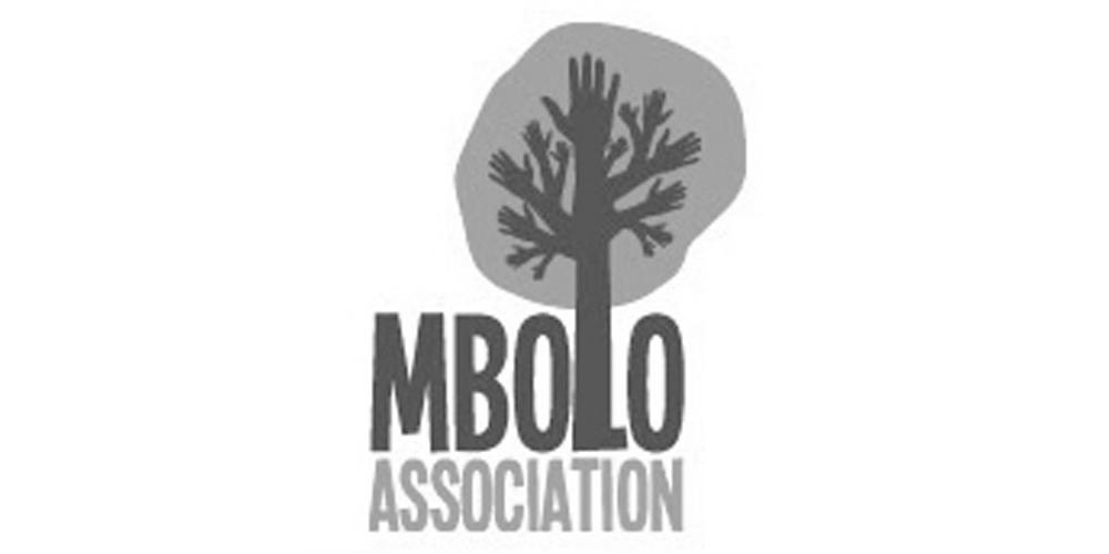 Asociación Mbolo