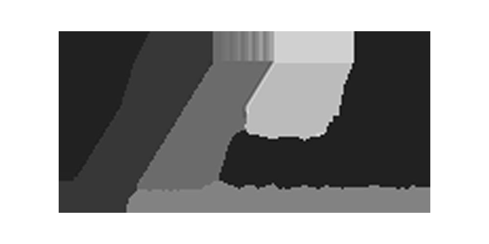 Nordin Construcciones y Reformas