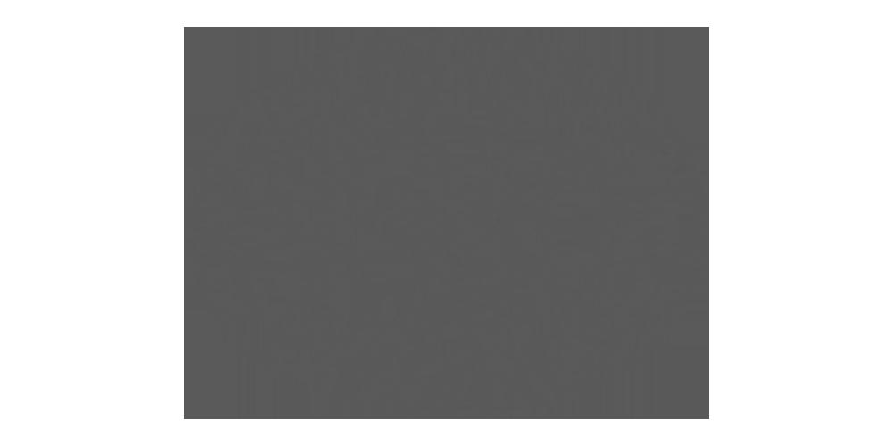 Nemo Consultores