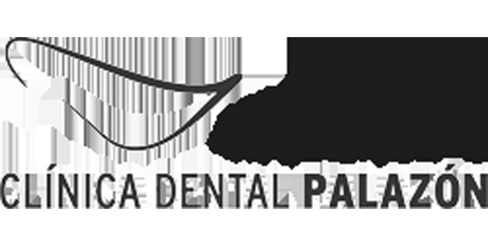 Clínica Dental Palazón