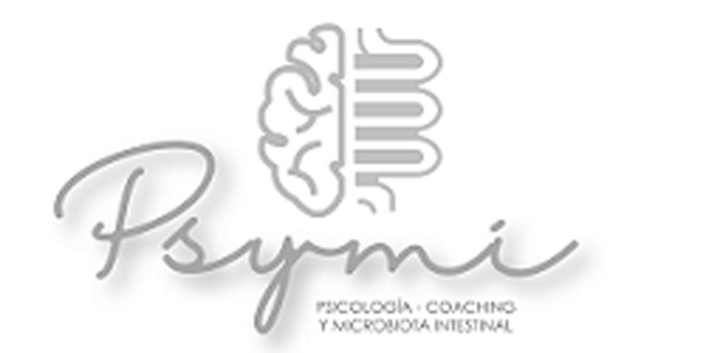 Sonia García Coach y Psicología