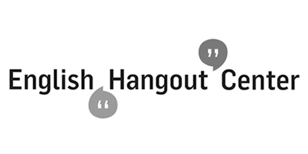English Hangout Center