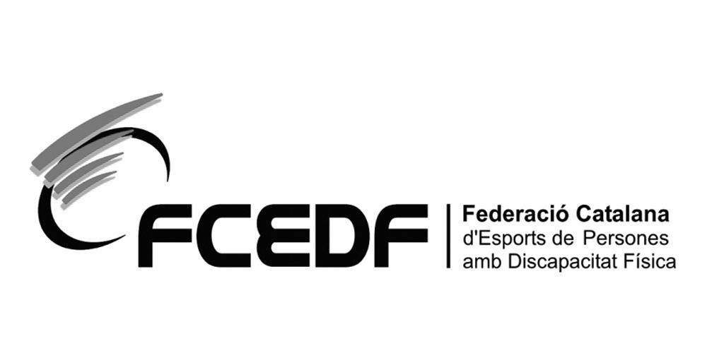 FCEDF Esport