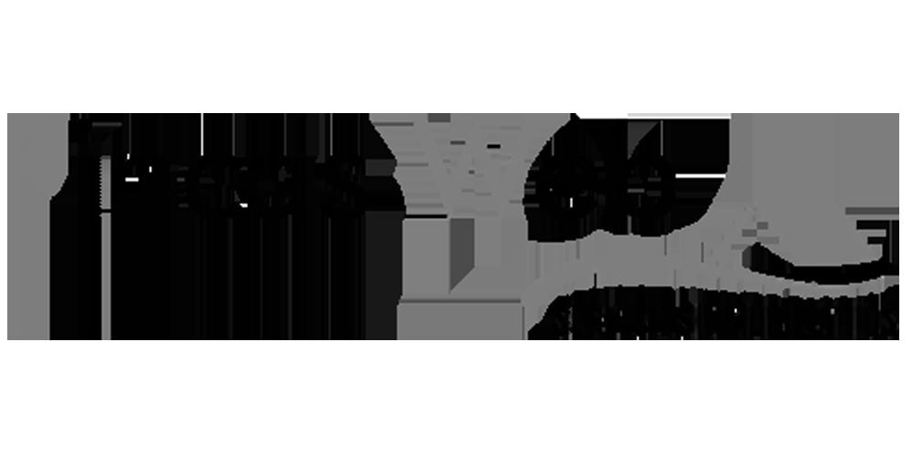 Fincas Web