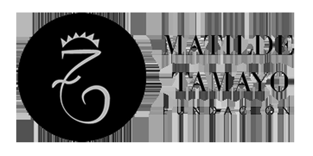 Fundación Matilde Tamayo