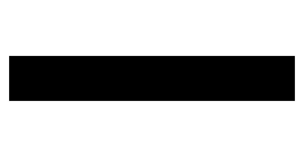 Notaría VGR