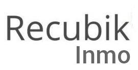 recubik-inmo