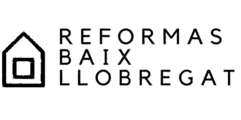 Reformas Baix Llobregat