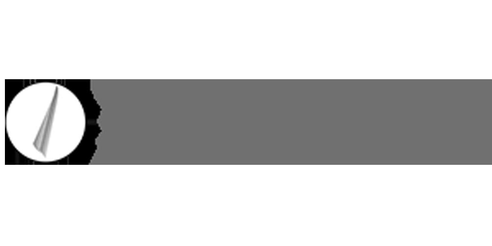Set Sail Tarragona