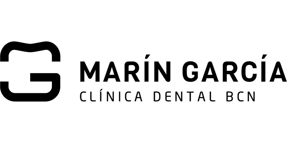 Clínica Dental Marín García