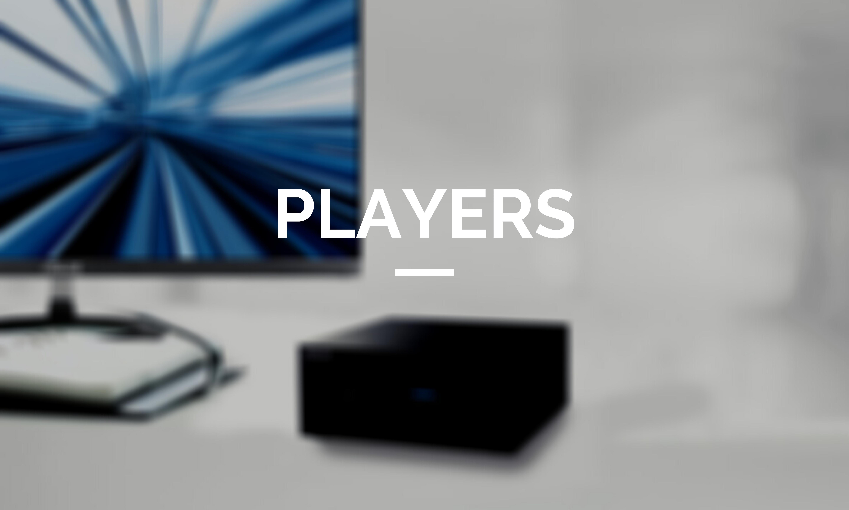 players-mini-pc-recubik