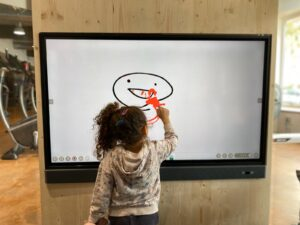 carteleria-digital-educativo