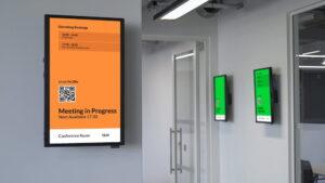 digital Signage en ayuntamientos