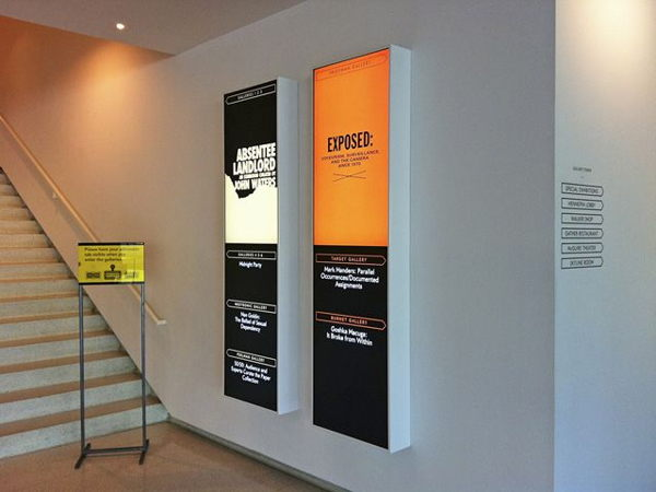 Ventajas del uso del digital signage en ayuntamientos