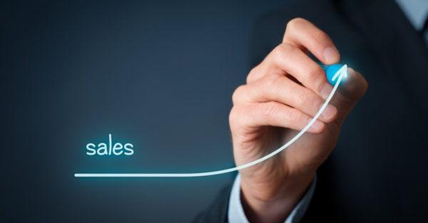 impulsar tus ventas con la Cartelería Digital