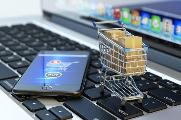 El uso de la cartelería digital