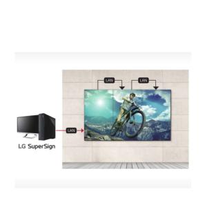 lg-super-sing-900x900