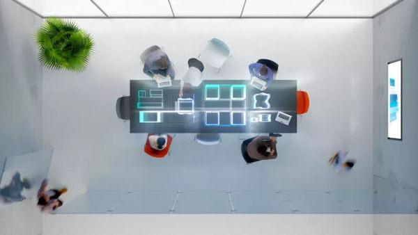 Proyecto de Digital Signage desde cero