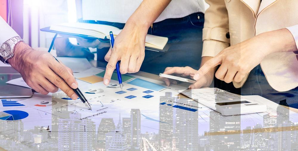 Cómo empezar tu proyecto de Digital Signage