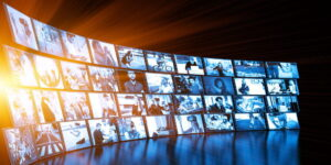 Señalización digital en 2021: ¿es este un buen momento para invertir?