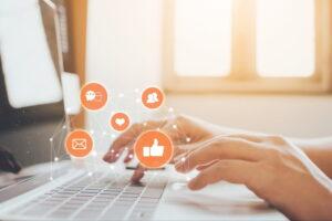 7 consejos para crear contenido de señalización digital que se destaque